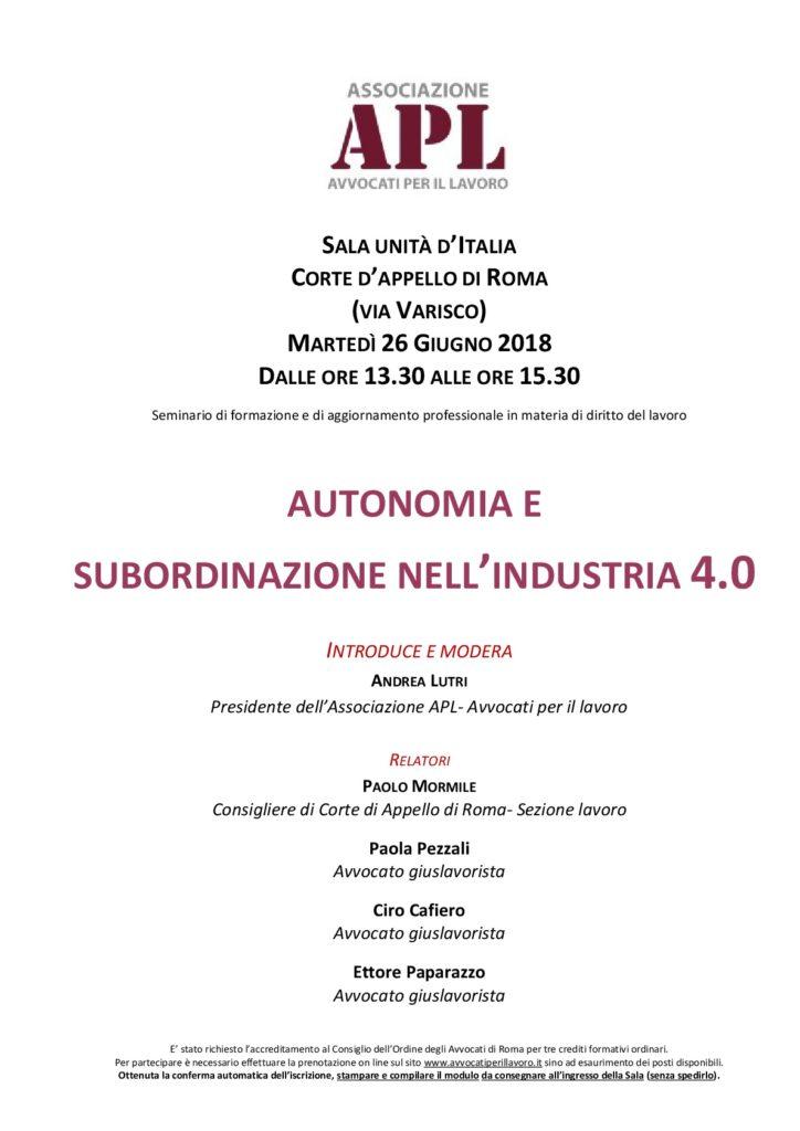 APL- seminario 26 giugno 2018-2-001 (1)