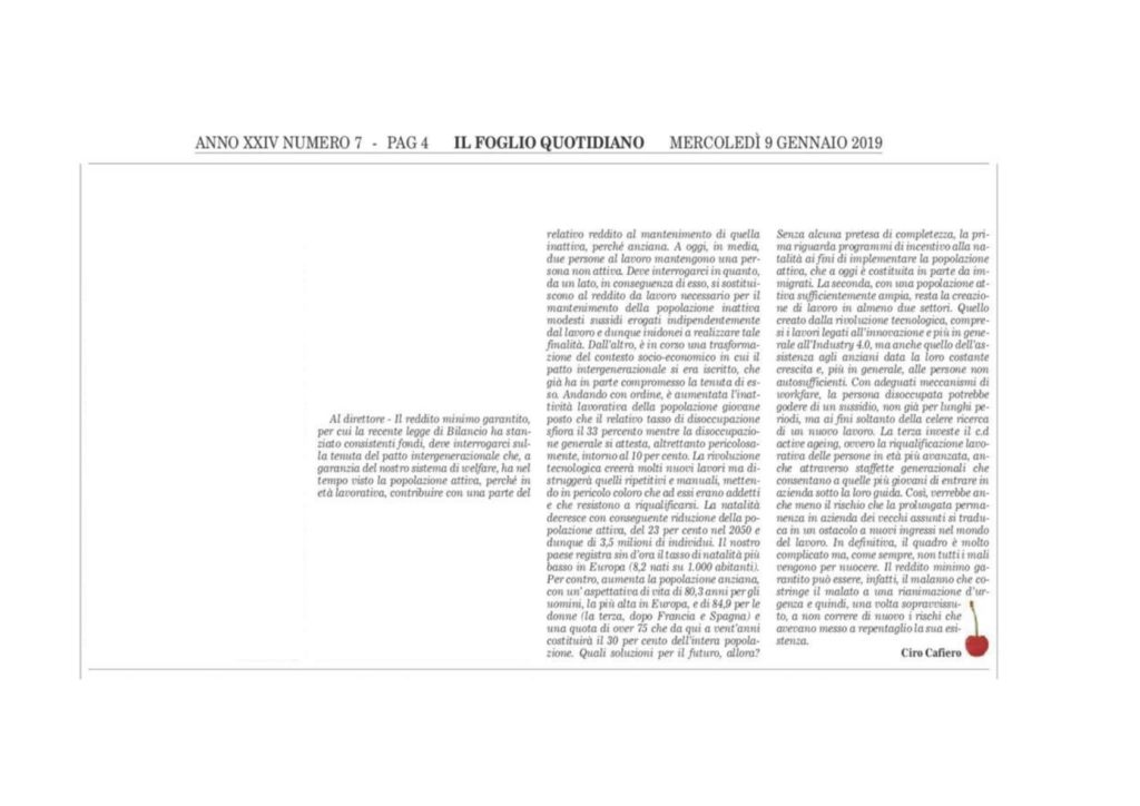 Articolo-001